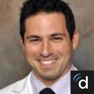 Matthew Weiss, MD, Ophthalmology, Boca Raton, FL