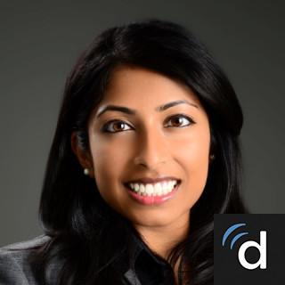 Ashwini Reddy, MD, Allergy & Immunology, Philadelphia, PA, Children's Hospital of Philadelphia