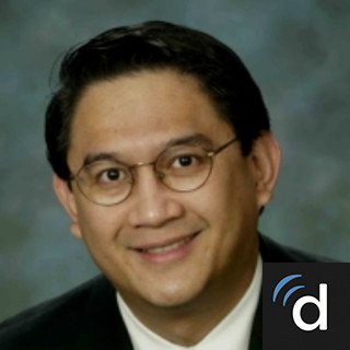 Alvin Sanico, MD, Allergy & Immunology, Towson, MD, Greater Baltimore Medical Center