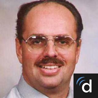 Peter Cornelius, MD, Family Medicine, Jackson, WI, St. Joseph's Hospital
