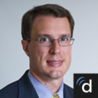Matthew Wszolek, MD, Urology, Boston, MA, Massachusetts General Hospital