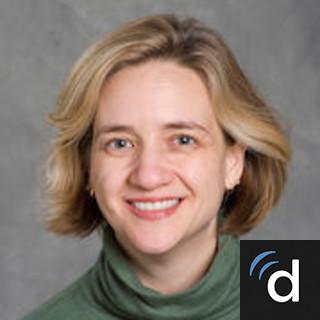 Mary Abuzzahab, MD, Pediatric Endocrinology, Saint Paul, MN, Children's Hospitals and Clinics of Minnesota