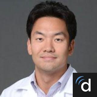 Scott Um, MD, General Surgery, Los Angeles, CA, Kaiser Permanente West Los Angeles Medical Center