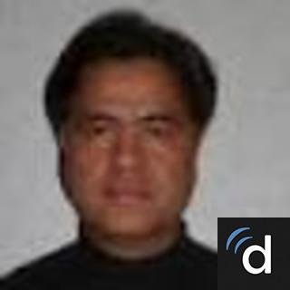 Noel Reloj Sr., MD, Neurology, Elizabethtown, KY, CHI Flaget Memorial Hospital