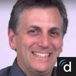 Craig Hurwitz, MD, Pediatric Hematology & Oncology, Austin, TX, Dell Children's Medical Center of Central Texas