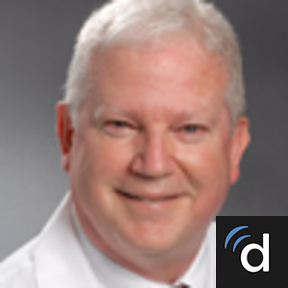 Benjamin Bryant, MD, General Surgery, Conneaut, OH, University Hospitals Cleveland Medical Center
