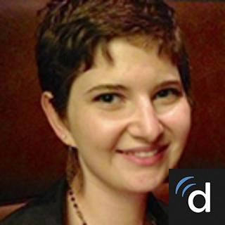 Dr  Lilly Bellman, MD – Torrance, CA | Pediatrics