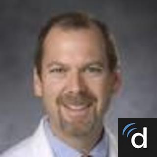 dr.hübner landau