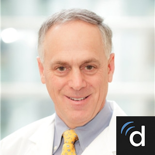 Benjamin Rosenstadt, MD, Orthopaedic Surgery, New York, NY, Mount Sinai West