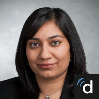 Alvia Siddiqi, MD, Family Medicine, Rolling Meadows, IL, John H. Stroger Jr. Hospital of Cook County