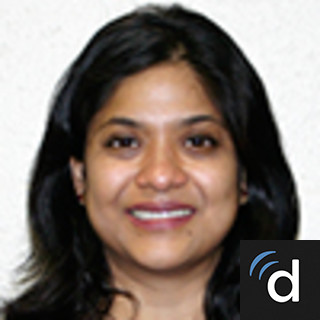 Sowmya Siragowni, MD, Internal Medicine, Atlanta, GA, Emory University Hospital
