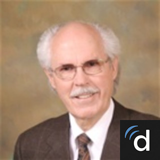 Dr  Anthony Hilliard, Cardiologist in Loma Linda, CA | US