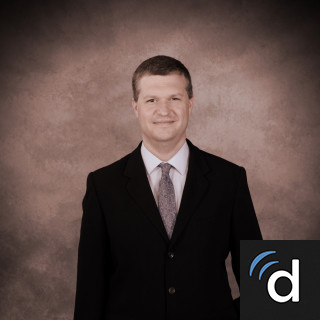 Aaron Roller, MD, Ophthalmology, Round Rock, TX