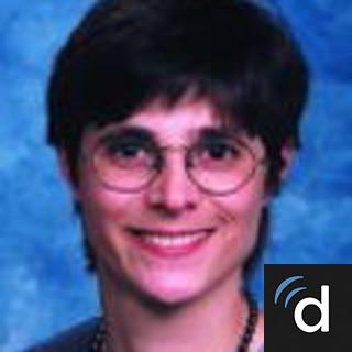 Elizabeth Dinces, MD, Otolaryngology (ENT), Bronx, NY, Burke Rehabilitation Hospital