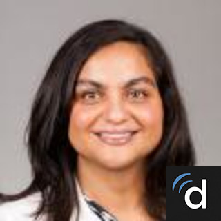 Preeti Reshamwala, MD, Gastroenterology, Atlanta, GA, South Coast Global Medical Center