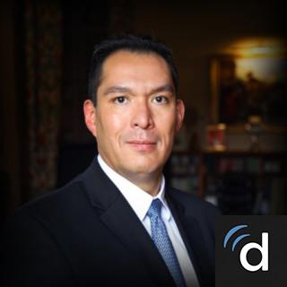 Vincent Vidaurri, Pharmacist, Fort Collins, CO