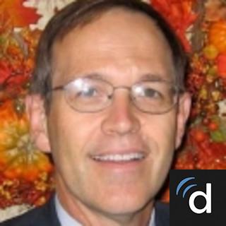Dennis Schultz, MD, Preventive Medicine, West Allis, WI, Ascension Southeast Wisconsin Hospital - St. Joseph's Campus