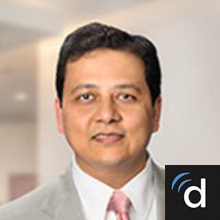 Abhijit Manaswi, MD, Orthopaedic Surgery, Davenport, FL, AdventHealth Heart of Florida