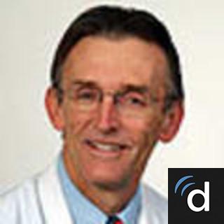 Darrell Simpkins, MD, Emergency Medicine, Pinehurst, NC, FirstHealth Moore Regional Hospital