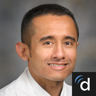 Ronald Myint, MD, Oncology, Chicago Ridge, IL, Advocate Christ Medical Center