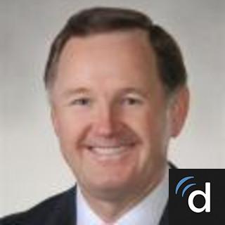 Nicholas Rajacich, MD, Orthopaedic Surgery, Tacoma, WA, MultiCare Tacoma General Hospital