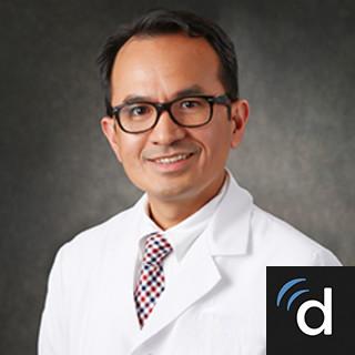Restituto Tibayan, MD, Oncology, Henderson, NV, Scott County Hospital