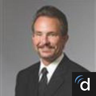 John Skubic, MD, Orthopaedic Surgery, Redlands, CA, Redlands Community Hospital