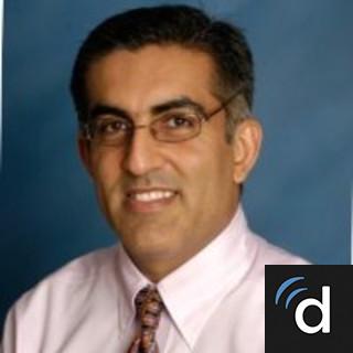 Amir Mian, MD, Pediatric Hematology & Oncology, Little Rock, AR, Arkansas Children's Hospital