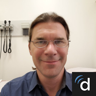Douglas Amis, PA, Physician Assistant, Glenwood Springs, CO, Valley View Hospital