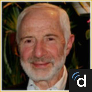 Aaron Kassoff, MD, Ophthalmology, Albany, NY, Albany Medical Center