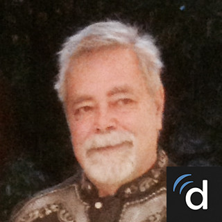 Paul Dascani, MD, Family Medicine, Connellsville, PA