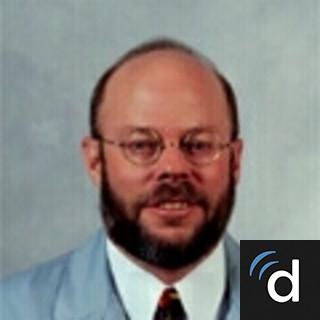 Bruce Pielet, MD, Obstetrics & Gynecology, Park Ridge, IL, Advocate Good Samaritan Hospital