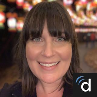 Lauren Wagstaff, DO, Family Medicine, Whitakers, NC