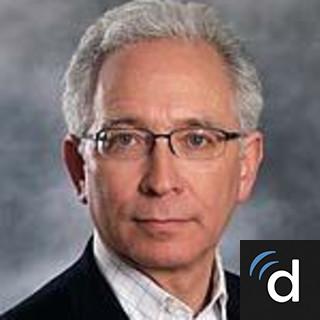Ronald Wallach, MD, Cardiology, Mount Kisco, NY