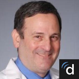 Richard Garris, MD, Family Medicine, Pasadena, CA