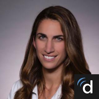 Liana Tedesco, MD, Orthopaedic Surgery, New York, NY
