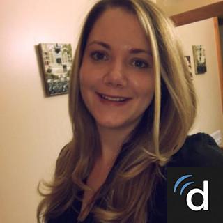 Pauline Edson, Clinical Pharmacist, Abington, PA
