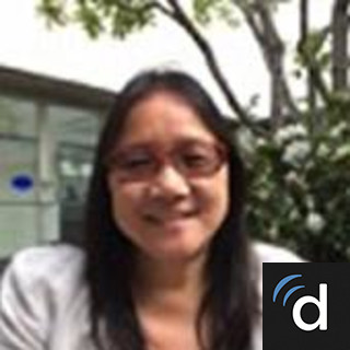 Emily Lee, MD, Psychiatry, San Francisco, CA
