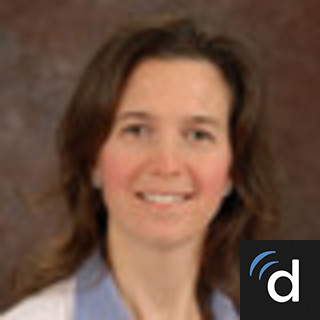 Jean (Hoffman) Hoffman-Censits, MD, Oncology, Baltimore, MD, Johns Hopkins Hospital