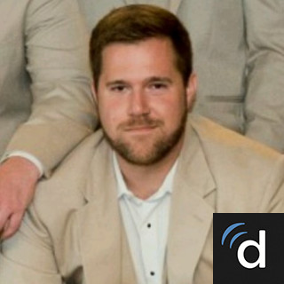 Allen Whisler, Pharmacist, Lemoyne, PA
