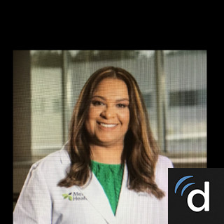 Dawn Taylor, Family Nurse Practitioner, Jackson, MS, Cleveland Clinic