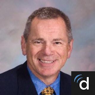 Fred Howard, MD, Obstetrics & Gynecology, Rochester, NY, Highland Hospital