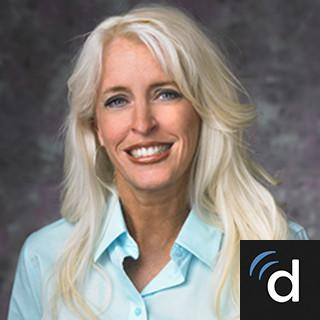Dee Allred, MD, Family Medicine, Scottsdale, AZ, HonorHealth Scottsdale Thompson Peak Medical Center