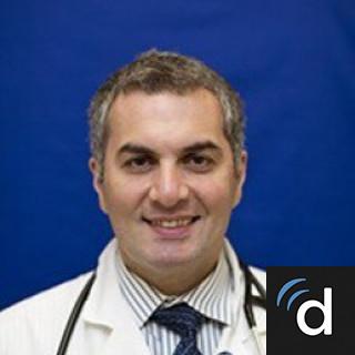 David Kavtaradze, MD, Geriatrics, Cordele, GA, Crisp Regional Hospital