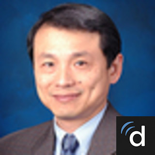 Ping H Wang, MD, Endocrinology, Newport Beach, CA, UCI Medical Center