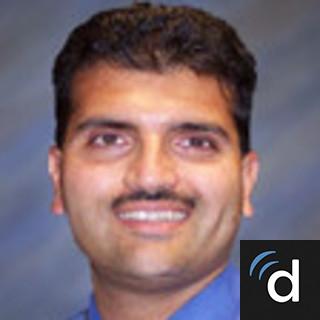 Devang Desai, MD, Otolaryngology (ENT), San Antonio, TX, North Central Baptist Hospital