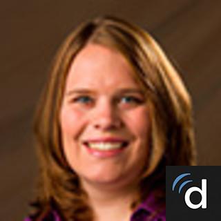 Melanie Brumwell, MD, Anesthesiology, Fargo, ND, Essentia Health Fargo