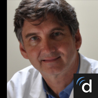 Dr donald benefield md gulfport ms ophthalmology - Garden park medical center gulfport ms ...