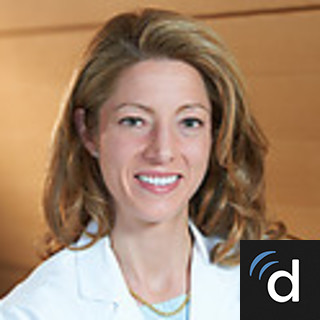 Vivian Strong, MD, General Surgery, New York, NY, Memorial Sloan-Kettering Cancer Center