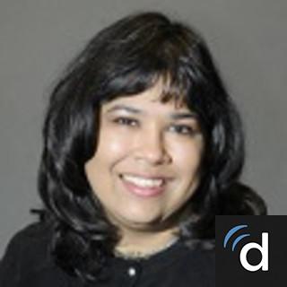 Madhumita (Chatterjee) Sadhukhan, MD, Family Medicine, Lancaster, PA, Penn Medicine Lancaster General Hospital